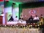 Jubilee/Jyotir Bhavan/Sacred Heart philosophy collage