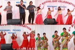 socialday5