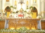 Varapuzha Basilica Declaration